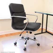 Recliner Office Chair Furniture Steelcase Chairs Office Chairs Under 50 Dorado