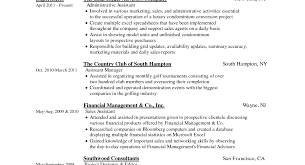 creating a resume in microsoft word how to get a resume template on microsoft word full size of