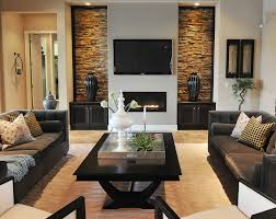www home interior pictures 10 contemporary elements that every home needs