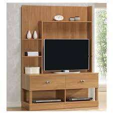 tv cabinet marikit