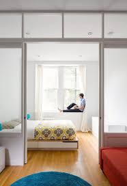 35 best small apartment tours images on pinterest studio