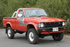 toyota truck parts for sale for sale 1980 toyota 4wd sport truck grab a wrench