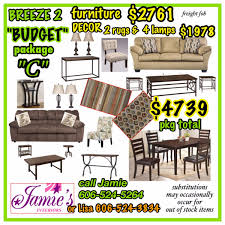 home decor packages model home decor packages