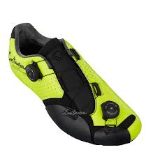 bike footwear lintaman adjust cycling shoe home cycling pinterest cycling
