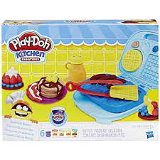play doh küche play doh kitchen nudelmaschine play doh mytoys