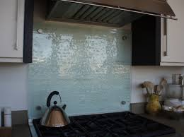 frosted glass backsplash in kitchen frosted glass backsplash for kitchen with texture and other fanabis