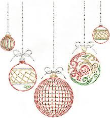 s4686 reg br green gold clear ornaments neckline