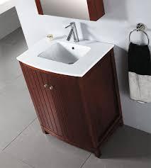 vanity ideas for bathrooms shop bathroom vanities vanity cabinets at the home depot
