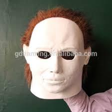 Zombie Mask Alien Mask Clown Mask Zombie Mask Movie Character Mask Michael