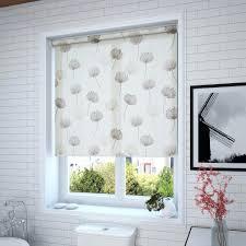 window blinds window blinds for bathroom faux wood ideas window