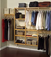 ikea closet organizer traditional with los angeles hardwood