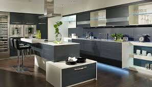 Kitchen Design Interior Decorating 80s Interior Design Kitchen Architecture Interior