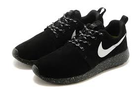 rosch run nike roshe run shoes in 362006 for men 55 00 wholesale replica