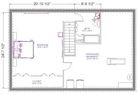 basement design plans basement design ideas plans pcrescue site