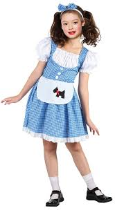country costume u0027s world book day fancy dress costumes
