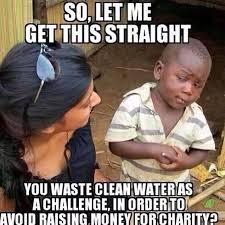 Meme Bucket - meme bucket 28 images gallery ice bucket challenge africa meme