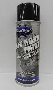 nissan altima qx3 touch up paint superior color rite spray paint part 14 amazon com colorrite