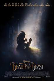 What Town Is Beauty And The Beast Set In Beauty And The Beast Live Action 2017 Teaser Poster 2 Action