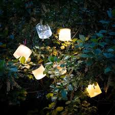 what is the best solar lighting for outside the best solar lights for road outside