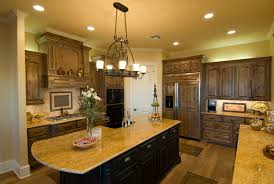 Led Lights In The Kitchen by Applying The Kitchen Recessed Lighting Layout House Lighting