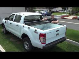 ford ranger covers bakflip tonneau cover ford ranger global t6
