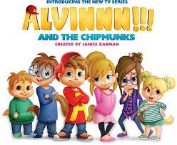 alvin chipmunks 2015 tv series follow alvinnn