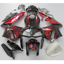 honda cbr 600cc 2006 popular honda cbr frames buy cheap honda cbr frames lots from