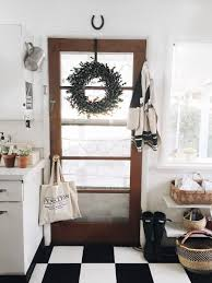 don u0027t neglect your bedroom in holiday decorating get more ideas