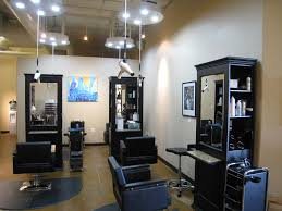 awesome picture of salon paint ideas fabulous homes interior