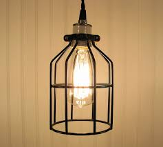 Edison Pendant Lights 20 Fresh Edison Bulb Pendant Lighting Best Home Template