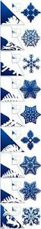 best 25 3d snowflakes ideas on pinterest paper snowflakes