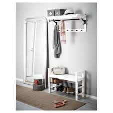 Mudroom Bench Seat Bench Seat With Storage Ikea Mudroom Bench With Baskets Marissa