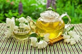 Teh Melati efek dan manfaat teh melati di minum oleh ibu http www
