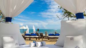 lifestyle holidays vacation resorts dr and pc lhvr hotel