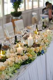 24 best bridal table images on pinterest bridal table table