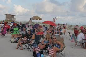 tunes by the dunes navarre beach area chamber of commerce fl