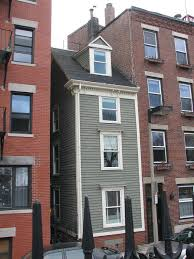 narrowest house in boston 680 best back home in rockland massachusetts images on pinterest