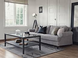 sofa im landhausstil landhausstil haus dekoration