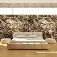 gemütliche innenarchitektur wohnzimmer weiß gold schlafzimmer