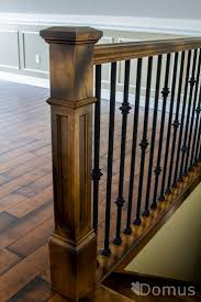 Space Between Stair Spindles by 12 Best Stairs Images On Pinterest