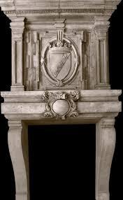 cast stone fireplace mantels houston home design ideas