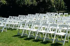 wedding chairs wholesale check this white wood folding chair white 2 step wooden stool