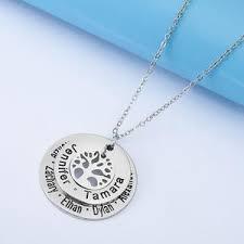 personalized pendants personalized pendants jewels