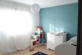 peinture chambre garcon 3 ans amacnager une chambre denfant selon age nos conseils