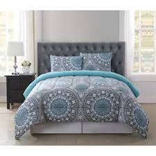 Houndstooth Comforter Comforters Sets Bedding Collections U0026 Down Comforters Linens N