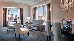 2 bedroom suites in chicago 2 bedroom hotel suites downtown toronto free online home decor