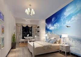 interior design wallpaper wallpaper interior design interior
