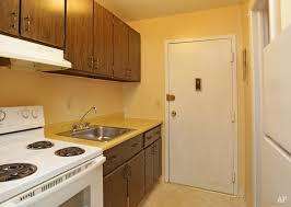 No 1 Kitchen Syracuse by Jjn Properties At Polk Street Syracuse Ny Apartment Finder