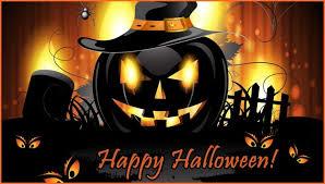 Happy Halloween Meme - scary halloween pictures cool happy halloween pictures images