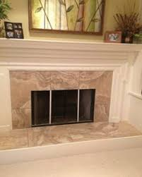 floor and decor kennesaw this is a fireplace surround we installed the granite is santa